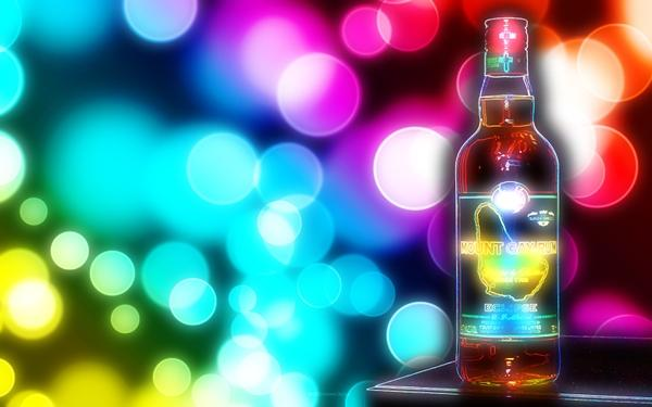 liquor beer 1600x1200 wallpaper – Beers Wallpapers – Free Desktop Wallpapers