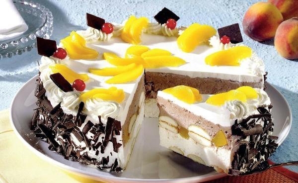 food,desserts food desserts cakes 1920x1180 wallpaper – food,desserts food desserts cakes 1920x1180 wallpaper – Cake Wallpaper – Desktop Wallpaper