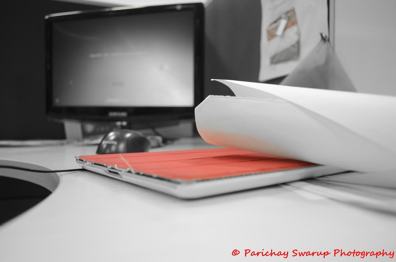 500px / Parichay Swarup / In A Black&White World, True Colours Show