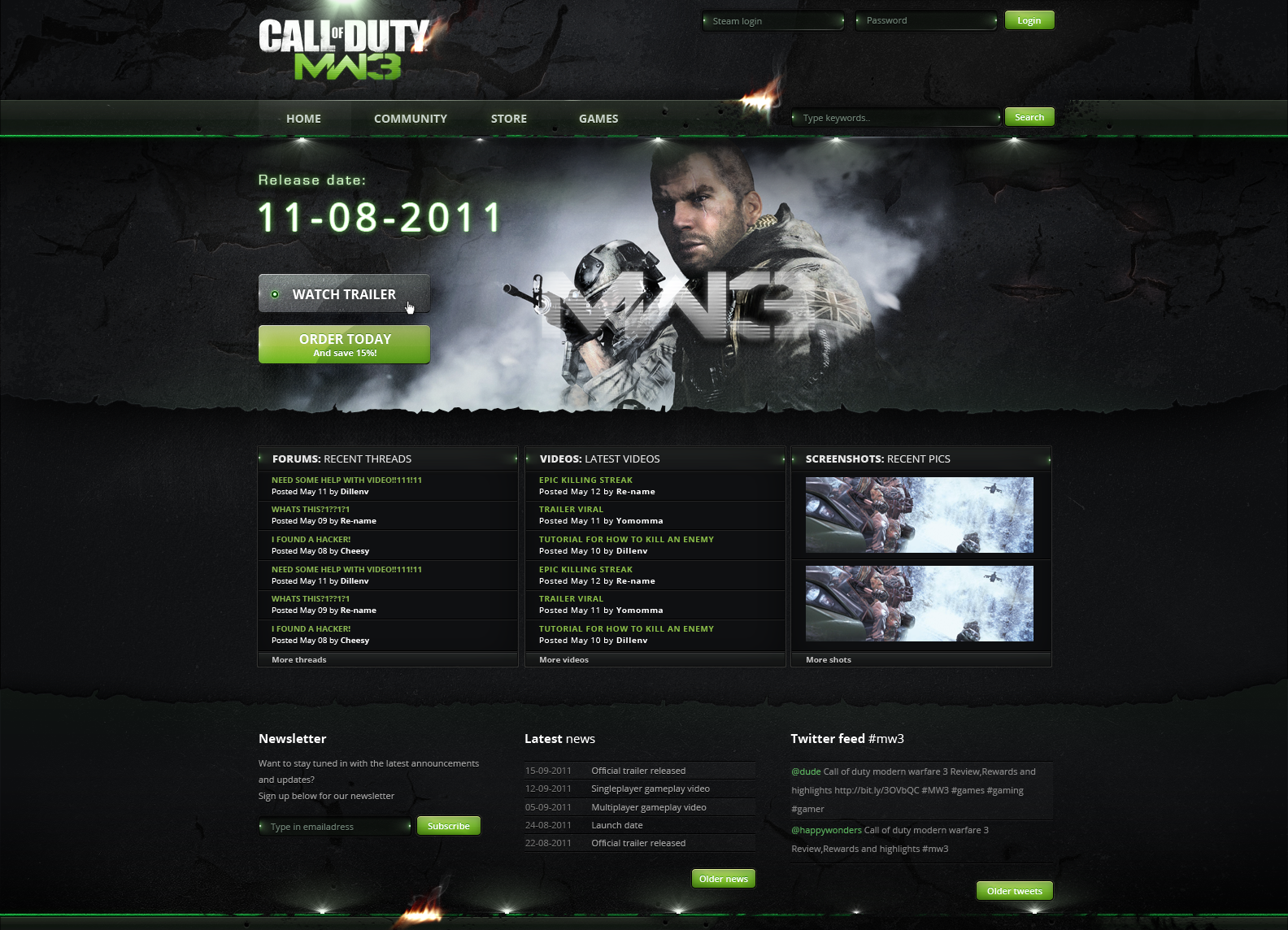 modern_warfare_3_layout_by_djdillen-d3g5umr.png (1584×1144)