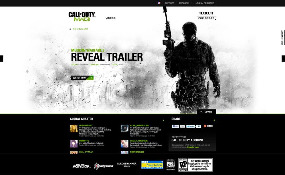 Call-of-Duty-Modern-Warfare-3-Website.jpg (1000×615)
