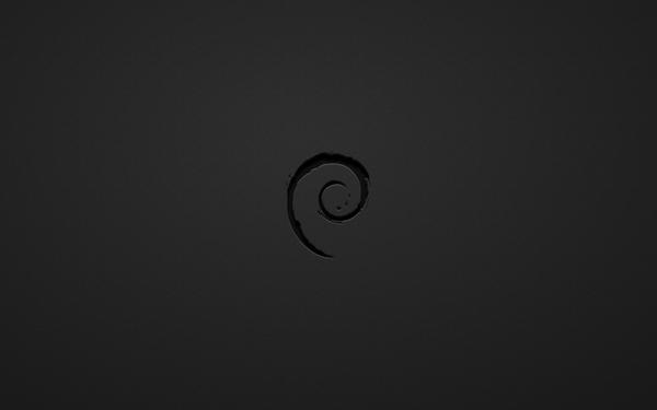 Debian,black white debian black white 1920x1200 wallpaper – Debian,black white debian black white 1920x1200 wallpaper – Black Wallpaper – Desktop Wallpaper