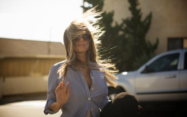 women,sunglasses women sunglasses 2560x1600 wallpaper – Photography Wallpapers – Free Desktop Wallpapers