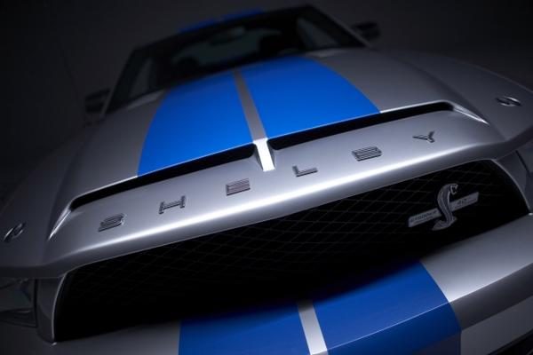 close-up,cars closeup cars vehicles ford mustang ford mustang shelby gt500 4992x3328 wallpaper – Ford Wallpapers – Free Desktop Wallpapers