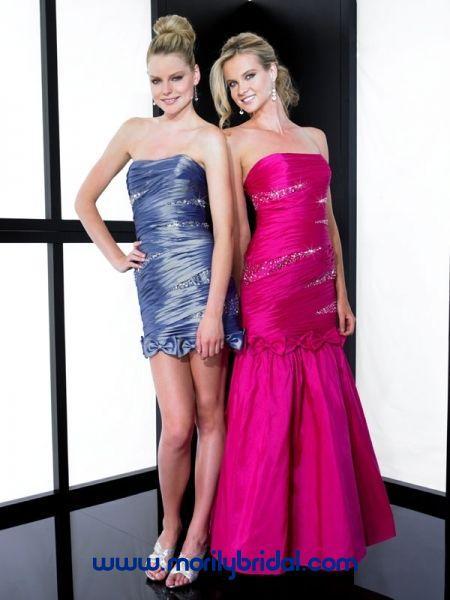 Meprom Tp1974 Val Stefani Prom Cheap in Morilybridal.com