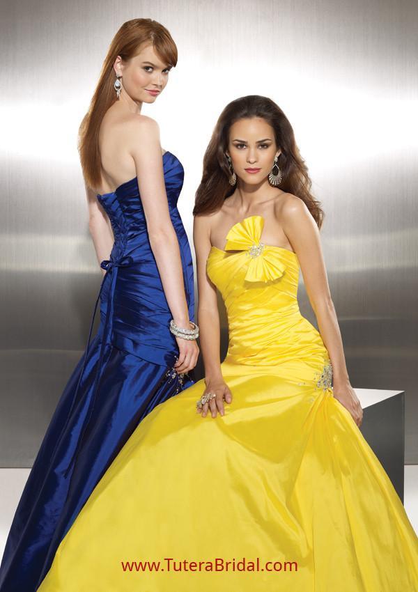 Discount Mori Lee 8741, Design Mori Lee 8741 Prom Dresses Online