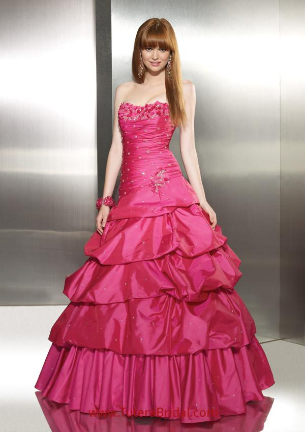 Discount Mori Lee 8742, Design Mori Lee 8742 Prom Dresses Online