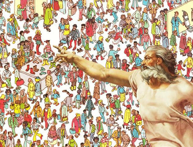 God-knows-where-Waldo-is.jpg (632×480)