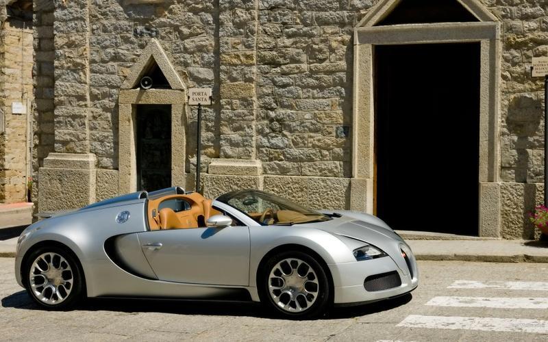 cars,Bugatti Veyron cars bugatti veyron cabrio 1920x1200 wallpaper – cars,Bugatti Veyron cars bugatti veyron cabrio 1920x1200 wallpaper – Bugatti Veyron Wallpaper – Desktop Wallpaper
