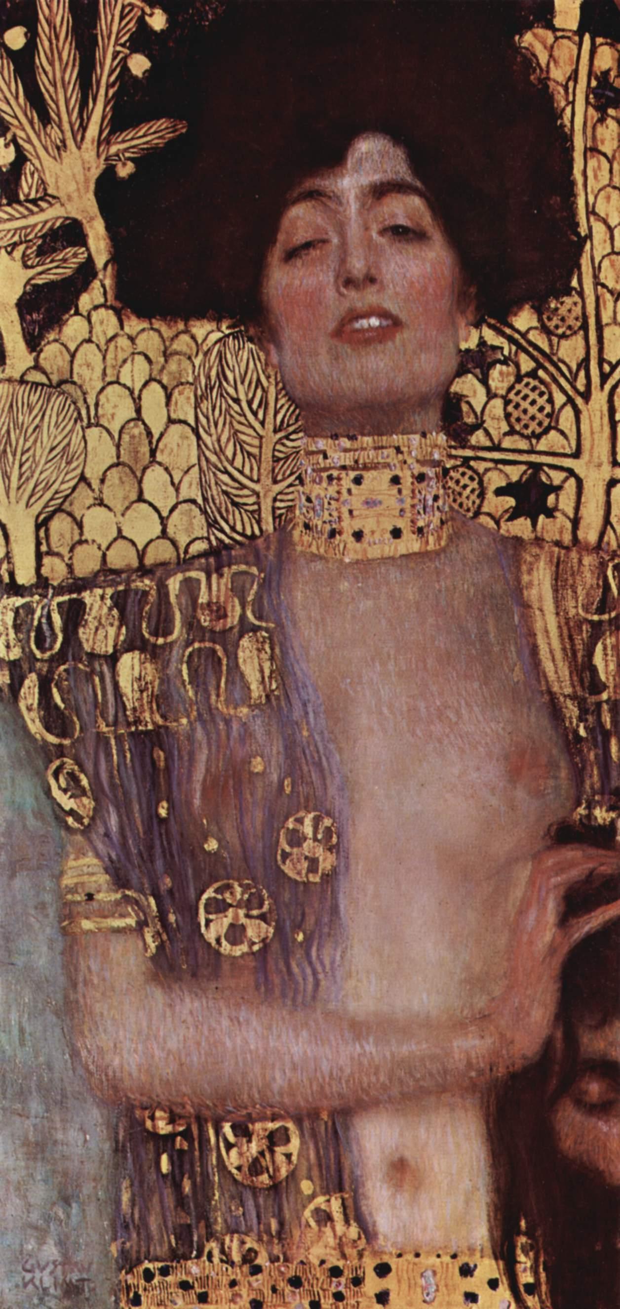 Gustav_Klimt_039.jpg (1256×2650)