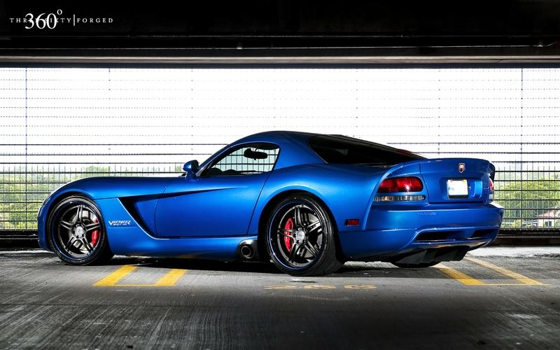 Blue Cars Blue Cars Vehicles Dodge Viper Supercars Tuning