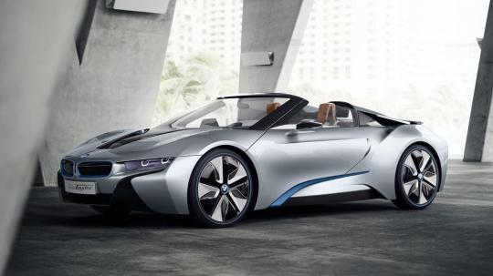 BMW BMW – BMW BMW – BMW Wallpaper – Desktop Wallpaper