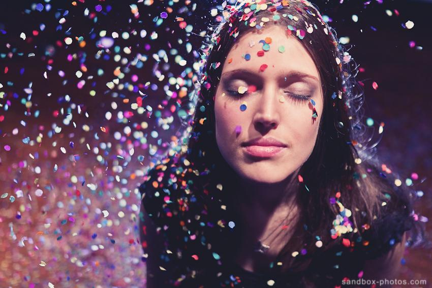 Tutte le dimensioni |life off the dance floor part 4 [Explore] | Flickr – Condivisione di foto!