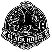 File:Black house logo.jpg - Wikipedia, the free encyclopedia