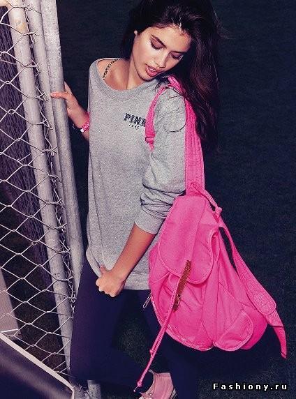 Pink ????? 2012 ?? Victoria's Secret