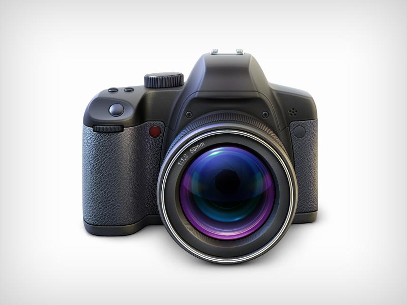 DSLR_Big.jpg by Artua