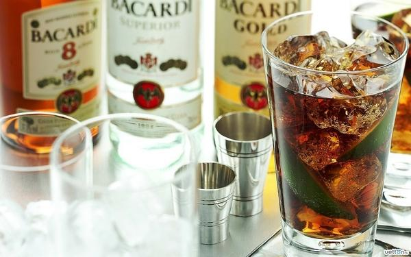 alcohol,beverages alcohol beverages bacardi 1920x1200 wallpaper – alcohol,beverages alcohol beverages bacardi 1920x1200 wallpaper – Alcohol Wallpaper – Desktop Wallpaper