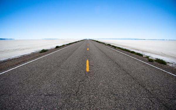 landscapes,roads landscapes roads 1920x1200 wallpaper – Landscapes Wallpapers – Free Desktop Wallpapers