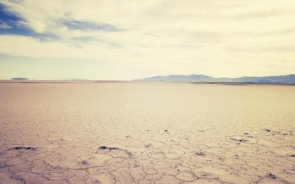 landscapes,desert landscapes desert 1920x1200 wallpaper – Desert Wallpapers – Free Desktop Wallpapers