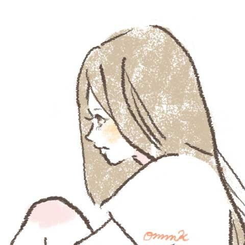 ???? | ommk_color Blog B?