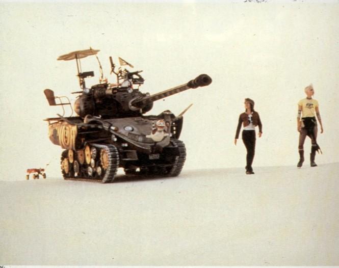 Jet Leads Tank.JPG (665×526)