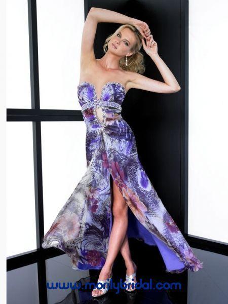 Meprom Tp1983 Val Stefani Prom Cheap in Morilybridal.com
