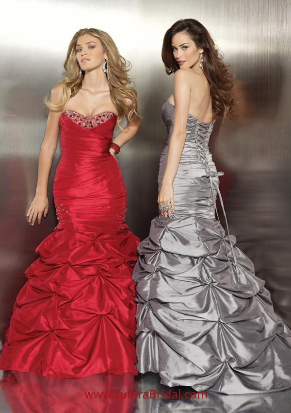 Discount Mori Lee 8746, Design Mori Lee 8746 Prom Dresses Online