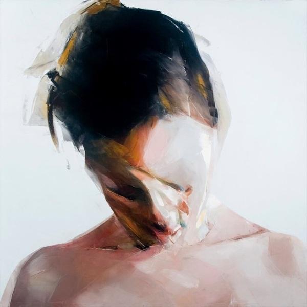 Paintings - 2009