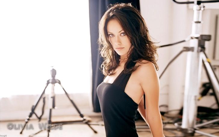 brunettes women blue eyes actress olivia wilde 1920x1200 wallpaper High Quality Wallpapers,High Definition Wallpapers