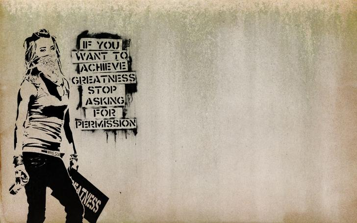 women quotes graffiti banksy slogan 2560x1600 wallpaper High Quality Wallpapers,High Definition Wallpapers
