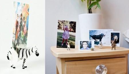 8 kule ting du kan lage av plastikkdyr : Foreldremanualen
