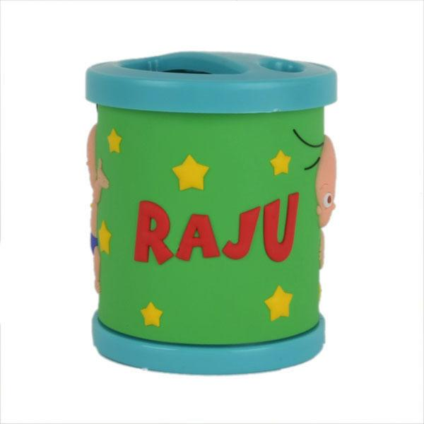 Chota bheem stationary box at hushbabies.com - 3mik.com