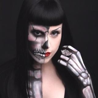 My Dark Side /