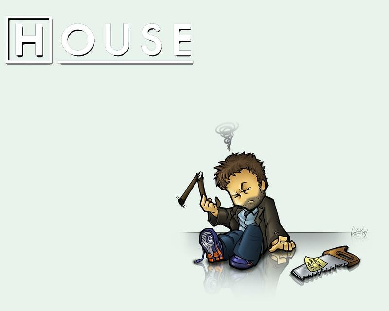 Dr House,Hugh Laurie dr house hugh laurie gregory house house md 1280x1024 wallpaper – Dr House,Hugh Laurie dr house hugh laurie gregory house house md 1280x1024 wallpaper – Houses Wallpaper – Desktop Wallpaper