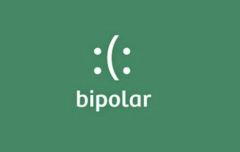 Google Image Result for http://www.branderbull.com/wp-content/uploads/2012/04/bipolarlogo.jpg