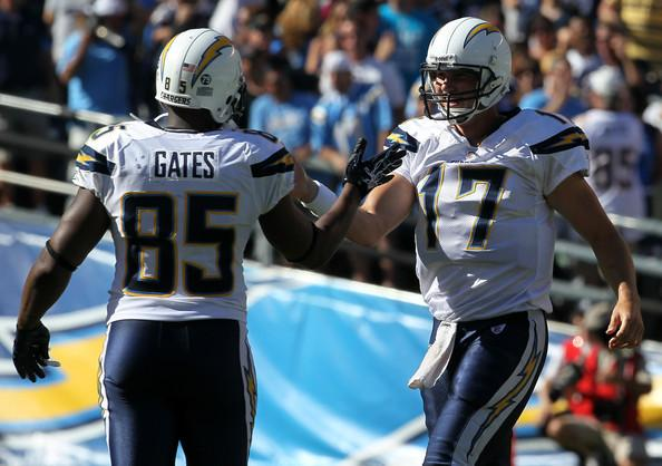 Daily Lightning Strike: Rivers, Gates Not Playing | Rock The Bolt