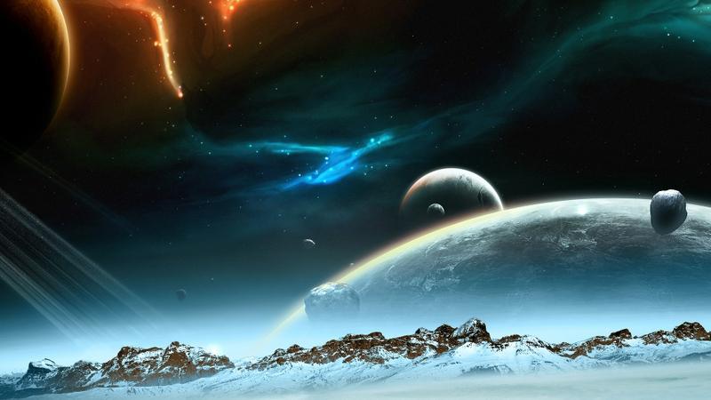 mountains,outer space mountains outer space planets 1920x1080 wallpaper – mountains,outer space mountains outer space planets 1920x1080 wallpaper – Mountains Wallpaper – Desktop Wallpaper
