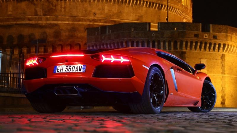 cars,night night cars lamborghini italy backview lamborghini aventador 1920x1080 wallpaper – cars,night night cars lamborghini italy backview lamborghini aventador 1920x1080 wallpaper – Night Wallpaper – Desktop Wallpaper