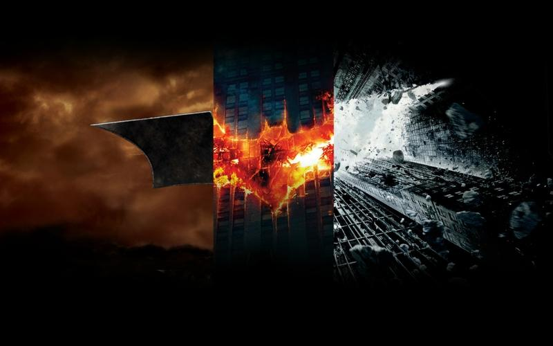 logos,Batman Begins batman begins logos panels batman the dark knight batman the dark knight rises 1920x1200 wallpape – logos,Batman Begins batman begins logos panels batman the dark knight batman the dark knight rises 1920x1200 wallpape – Batman Wallpaper – Desktop Wallpaper