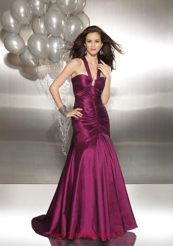 Discount Mori Lee 8749, Design Mori Lee 8749 Prom Dresses Online