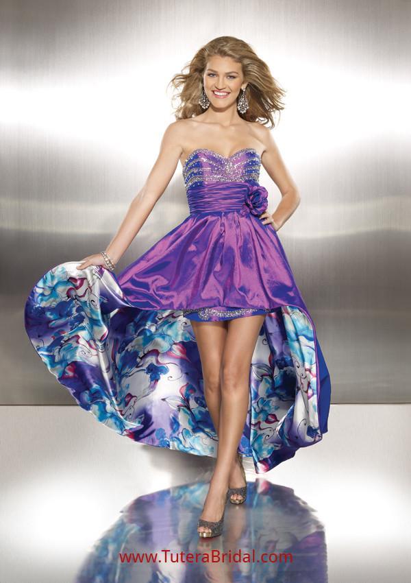 Discount Mori Lee 8750, Design Mori Lee 8750 Prom Dresses Online