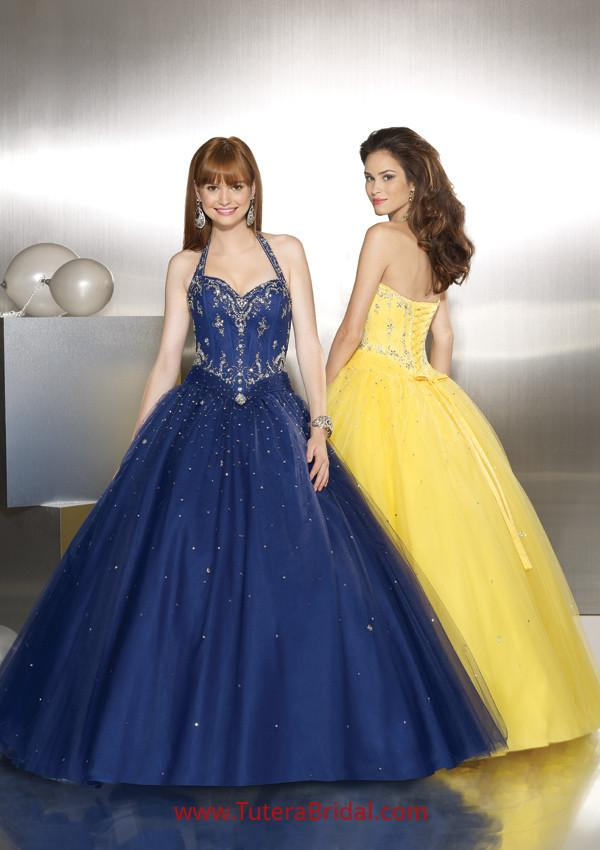 Discount Mori Lee 8751, Design Mori Lee 8751 Prom Dresses Online