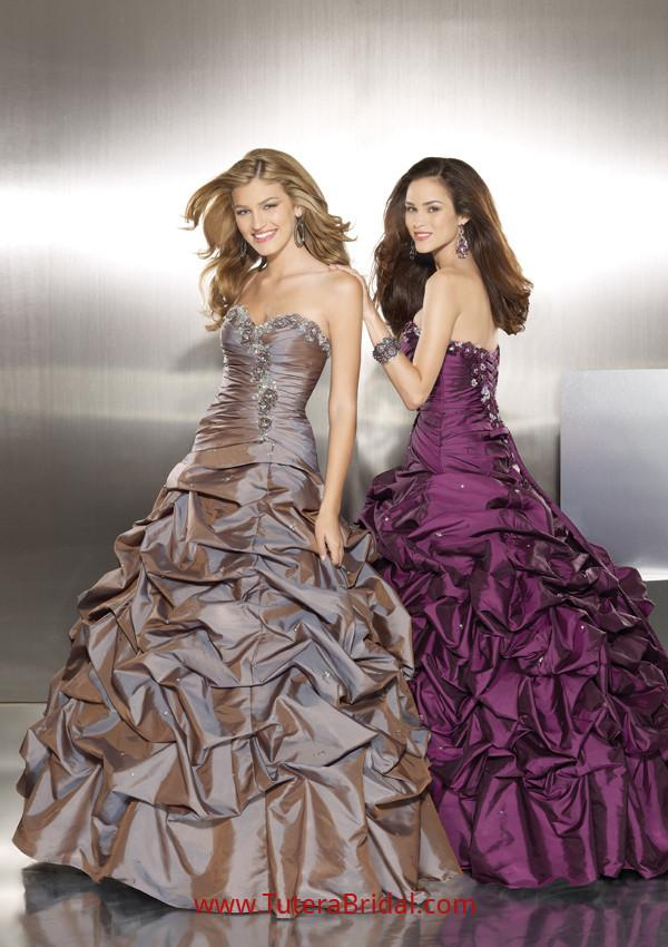 Discount Mori Lee 8753, Design Mori Lee 8753 Prom Dresses Online