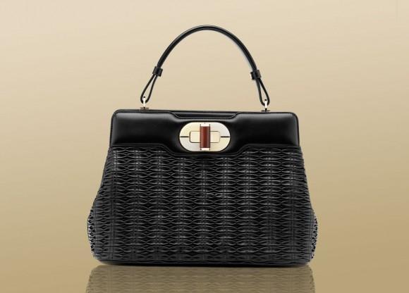 Bulgari | All Handbag Fashion
