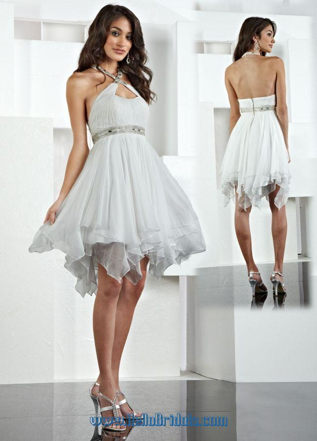 Buy Impression 30090 Cheap In Hellobridals.com