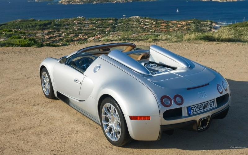 cars,Bugatti Veyron cars bugatti veyron cabrio 1920x1200 wallpaper – cars,Bugatti Veyron cars bugatti veyron cabrio 1920x1200 wallpaper – Bugatti Veyron Wallpaper – Desktop Wallpaper