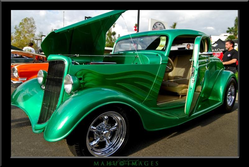 cars,Ford cars ford vehicles 3872x2592 wallpaper – cars,Ford cars ford vehicles 3872x2592 wallpaper – Ford Wallpaper – Desktop Wallpaper