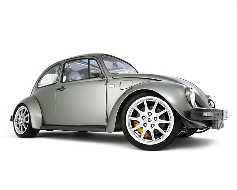 cars cars 1280x1024 wallpaper – cars cars 1280x1024 wallpaper – Volkswagen Wallpaper – Desktop Wallpaper
