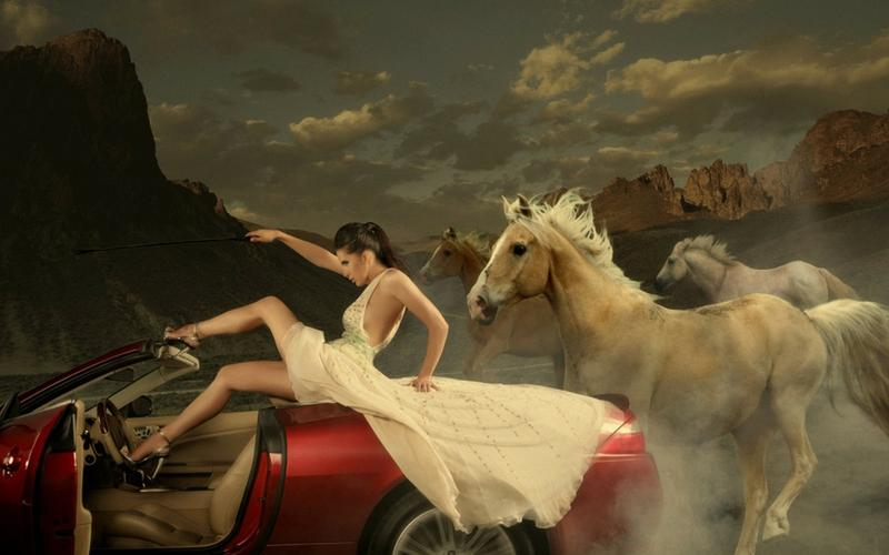 cars,women women cars horses high heels girls with horses 1920x1200 wallpaper – cars,women women cars horses high heels girls with horses 1920x1200 wallpaper – Horses Wallpaper – Desktop Wallpaper