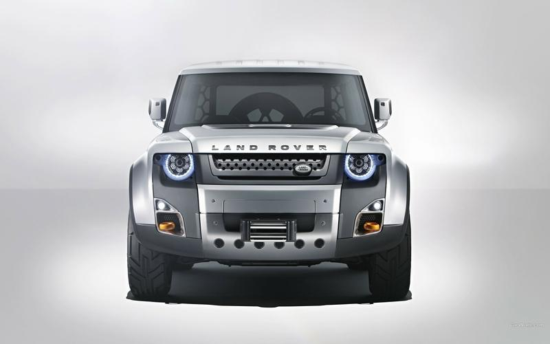 cars,Concept cars concept land rover range rover 2560x1600 wallpaper – cars,Concept cars concept land rover range rover 2560x1600 wallpaper – Concept car Wallpaper – Desktop Wallpaper